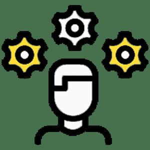 eva-to-hire-icon